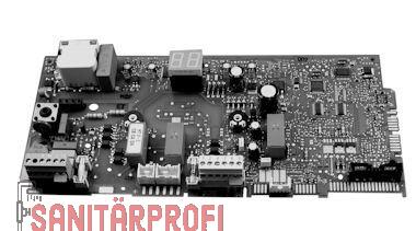 Leiterplatte (87483004980)