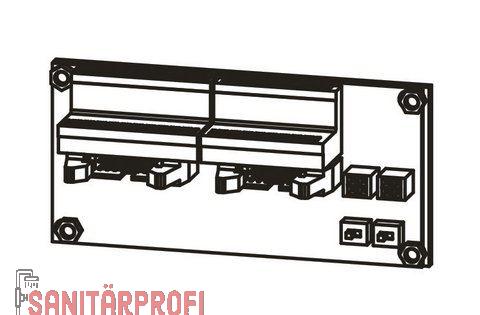 Leiterplatte PEL (87183107880)
