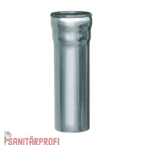 LORO-X ROHR 1 MUFFE 2500 MM DN 200 (01004.200X)