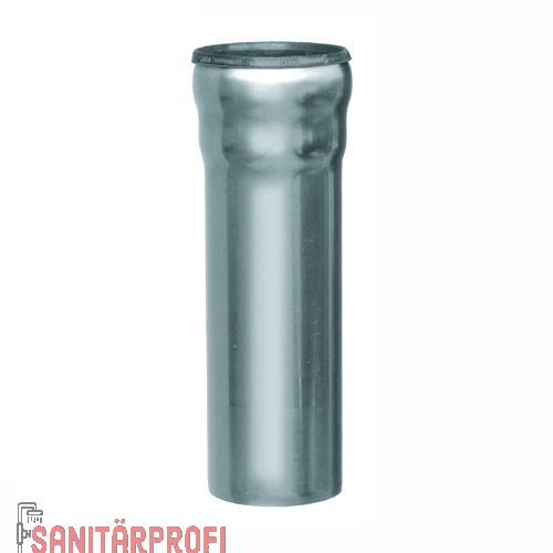 LORO-X ROHR 1 MUFFE 1000 MM DN 200 (01201.200X)
