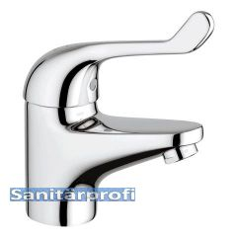 Euroeco Spezial Smb Ehm WT (32789000)