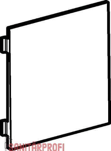 geberit dr ckerstange bolero preisvergleich die besten angebote online kaufen. Black Bedroom Furniture Sets. Home Design Ideas