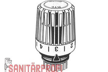 HEIMEIER Thermostatregler (84432500)