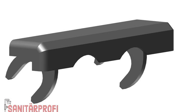 kermi kunststoffecken f typ 33 za00530002. Black Bedroom Furniture Sets. Home Design Ideas