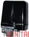 Grundfos Druckschalter 3-polig MDR 5/8 2-8 bar (GRMDR5.8)