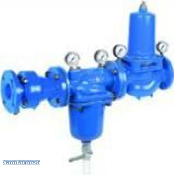 Honeywell Wasserstation HS10S-FA (HONHS10S65FA)