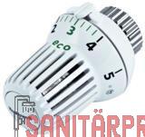 Honeywell Thermostatregler Thera-3 (HONT6001)