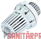 Honeywell Thermostatregler Thera-3 (HONT6001C)