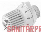 Honeywell Thermostatregler Thera-3 (HONT6001W0)